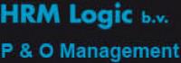 HRM Logic