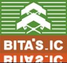 Khu Công Nghiệp Hàm Kiệm II - BITA'S