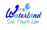 Công Ty Cổ Phần Đầu Tư Và Phát Triển Du Lịch White Water Việt Nam