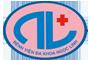 Bệnh viện đa khoa Ngọc Linh - TPHCM