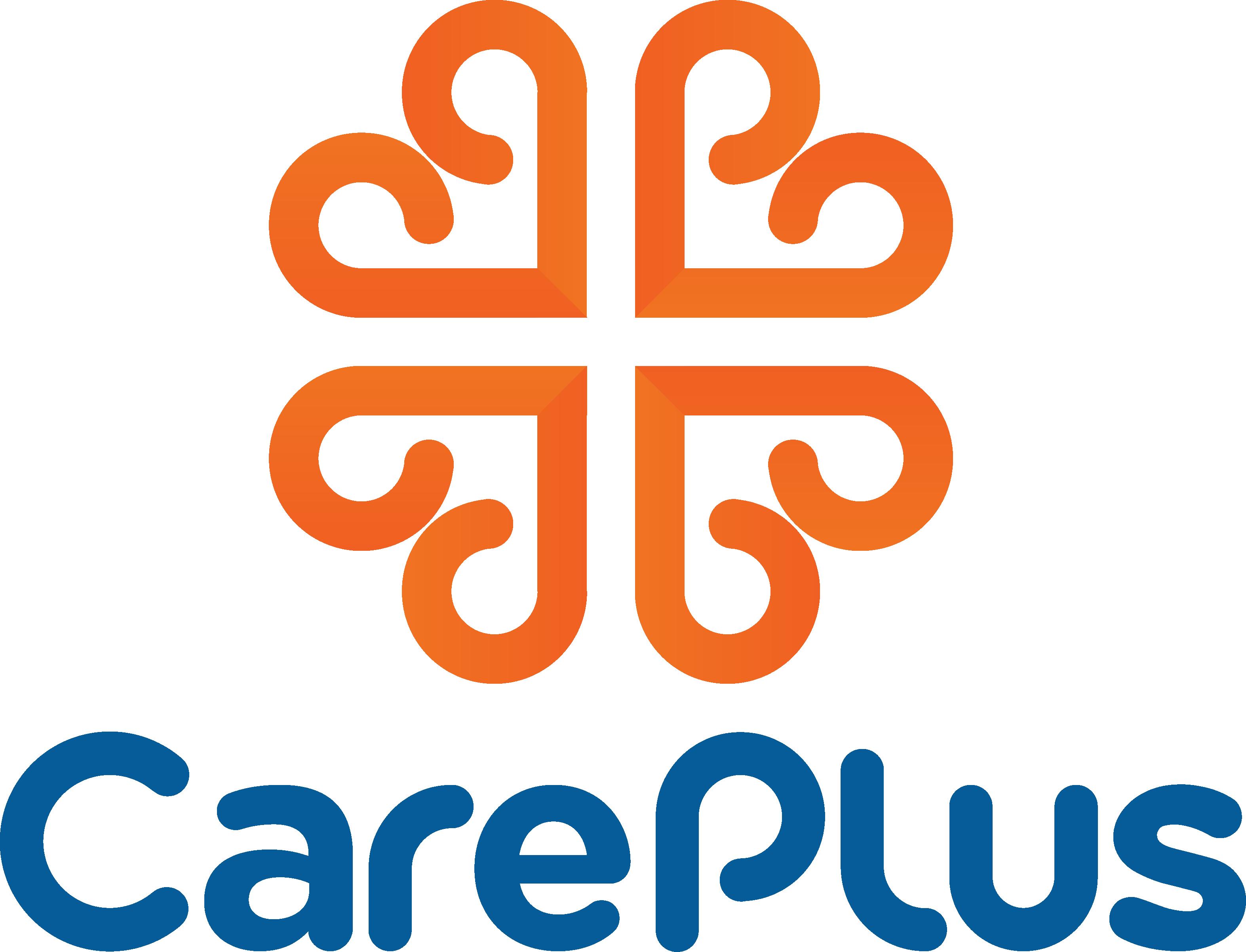 Phòng khám đa khoa Careplus