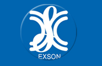 Phòng khám đa khoa quốc tế Exson - TPHCM